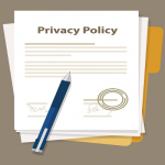 Privacy Policy e Cookie Policy