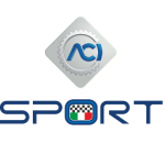 Rilascio/rinnovo a distanza licenze ACI Sport