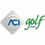 Si riparte, il campionato ACI Golf farà tappa a Ravenna domenica 8 agosto