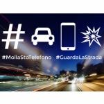 MollaStoTelefono e GuardaLaStrada: ACI in campo per i giovani