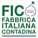 FICO - Fabbrica Italiana Contadina - Eataly World