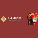Il Club ACI Storico