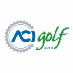 Si rinnova l'appuntamento con i soci ACI sui campi da golf