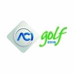Campionato Italiano ACI Golf 2016