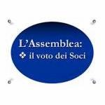 Convocazione di assemblea dei soci Automobile Club Ravenna