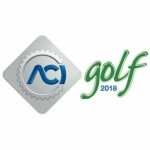 In data 5 agosto si rinnova l'appuntamento con i soci ACI sui campi da golf