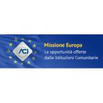 ACI - Missione Europa