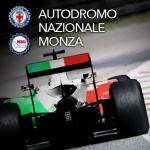 GP Monza 2017
