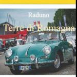 Raduno Terre di Romagna